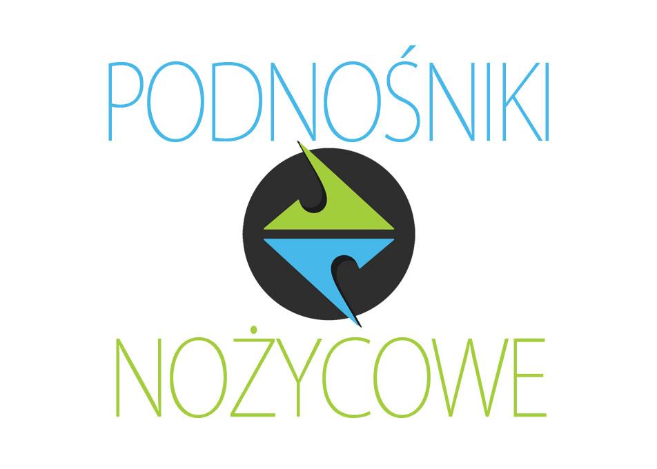 Podnośniki Nożycowe Radom - podnosnikinozycowe.radom.pl - Radom